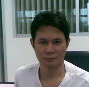 ket nonting - tailandés a inglés translator