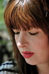 Marga Dorao's ProZ.com profile photo