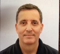 Peter Moor - neerlandés a inglés translator