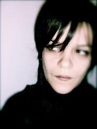 Cosmina Degan - español a rumano translator