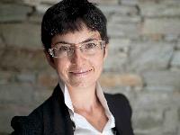 Laura Carolina Collada Ali - español a italiano translator
