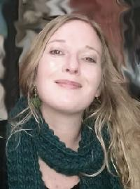 Mari Nohre - English to Norwegian translator