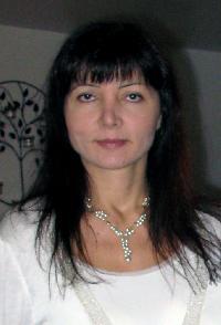 Joanna Jaszczerska - angielski > polski translator