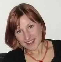 Monika Costelloe - English al Polish translator