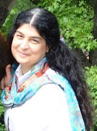 Oana Drew - inglés al rumano translator