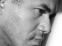 Edimilson Ferreira - inglés a portugués translator