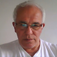 Salih YILDIRIM - Turkish a English translator