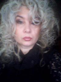 LJILJANA D - szwedzki > bośniacki translator