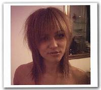 Irena Bulut - Serbian to Czech translator