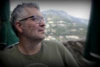 Maurizio Gotta - angielski > włoski translator