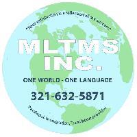mltms_us - angielski > portugalski translator