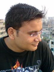 Maksuduzzaman Khan - angielski > bengalski translator