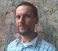 Mirosław Wagner - German a Polish translator