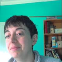 Micaela Santo - inglés al italiano translator