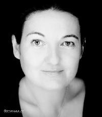 Gemma Sanza Porcar - English to Spanish translator