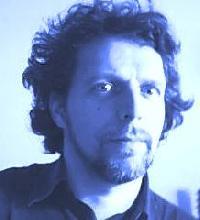 Frédéric Genin - Portuguese to French translator