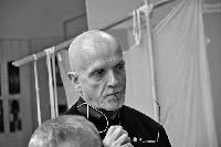 Aldo Buti - Russian to Italian translator