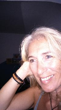 Astrid Deumers - English to Dutch translator