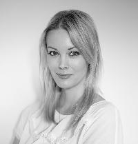 Jo Skullbacka - sueco a inglés translator
