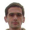 Volodymyr Neznansky - ucraniano a inglés translator