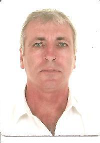 Stephen John Dibley - portugalski > angielski translator