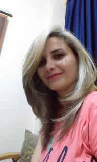 Zena A.
