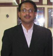 Pritam Bhattacharyya - Photo