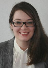 Katarzyna Kolasinska-Malkowska - inglés a polaco translator