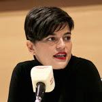 María Begoña M.