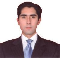 Daltry Gárate's ProZ.com profile photo