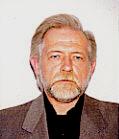 Andrew Stefanovsky - angielski > rosyjski translator