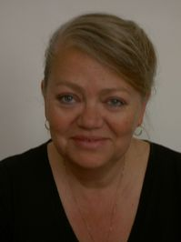 Eva Bejvlová - English to Czech translator