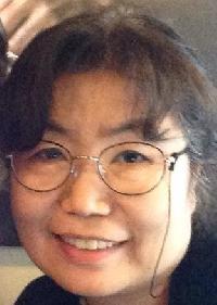 Jihyun Shin - angielski > koreański translator