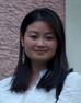 Lydia LIU - French to Chinese translator