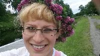 MAGDALENA GLADKOWSKA - polaco al inglés translator
