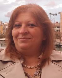 Cinzia Šišović - japonés a serbio translator