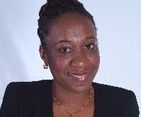 Marleen J.