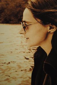 Evonymus (Ewa Kazmierczak) - English > Polish translator