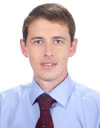Sergiy P.