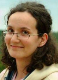 Iulia Cosma - inglés al rumano translator