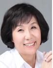 Jenny Park - angielski > koreański translator