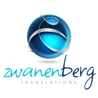 Robert Zwanenberg - English to Dutch translator