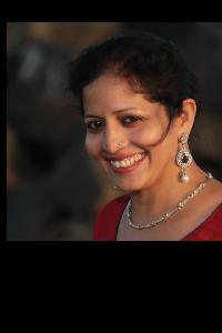 Manmohan Kaur - English to Hindi translator
