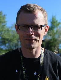 Piotr Sawiec - inglés a polaco translator