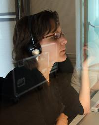 Marieke Iest - English to Dutch translator