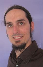 Frank Poppelaars - English to Dutch translator