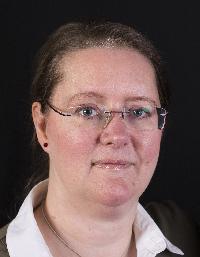 Pernilla Wåhlström - English to Swedish translator