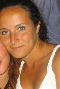 Marika costantini english to italian translator for Ameublement traduzione