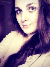 Anna Platonenko - angielski > ukraiński translator
