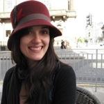 Elena Zini - angielski > włoski translator